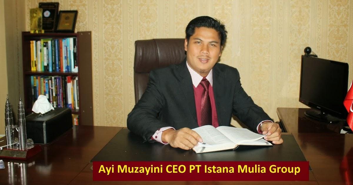 Image Result For Pulsa Murah Di Jampang Tengah