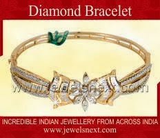 India's No 1 Online Jewellery Marketplace