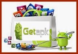 getapk market تحميل, برنامج لتنزيل الالعاب مجانا للاندرويد 2015