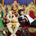 Movie Review: 'Tanu Weds Manu Returns'