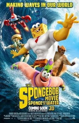 http://invisiblekidreviews.blogspot.de/2015/02/the-spongebob-movie-sponge-out-of-water.html