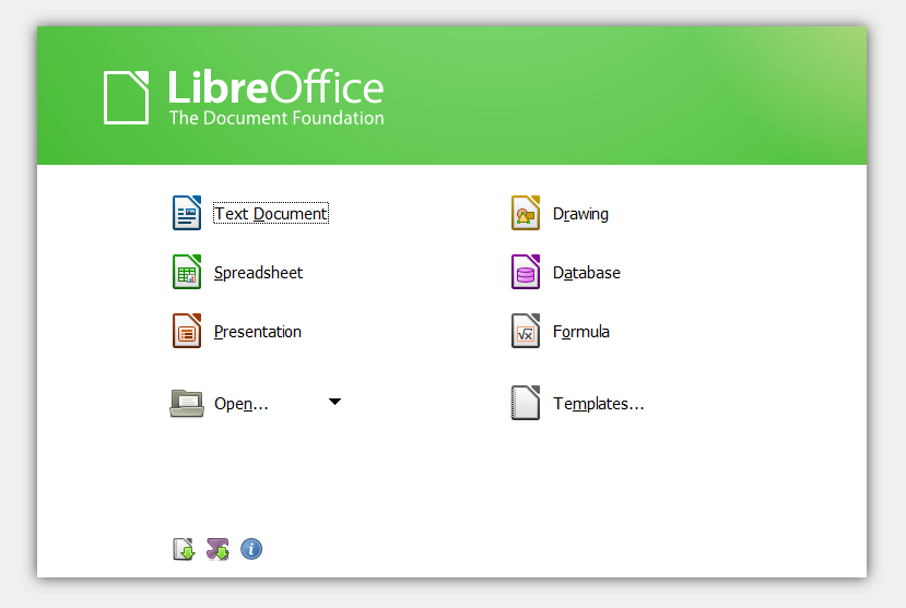 program-libreoffice