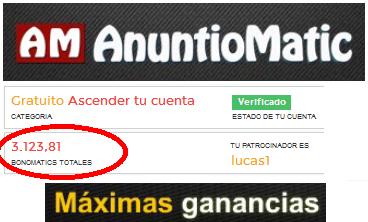 http://backoffice.anuntiomatic.com/registrar.php?patrocinador=astrato