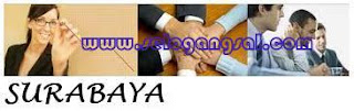 Lowongan Kerja Surabaya Terbaru Mei 2013