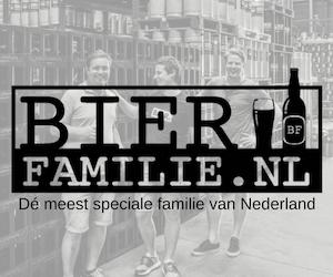 Bierfamilie.nl