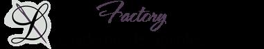 Lola Dovana Factory