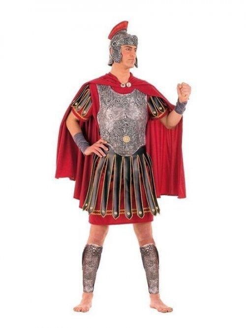 Fotos de soldado romano