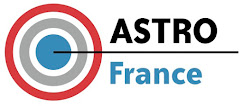 ASTRO France partenaire de Skyvision