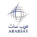 Arabsat (Arabsat - Badr)
