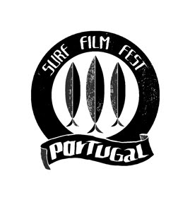 Surf Film Fest Portugal