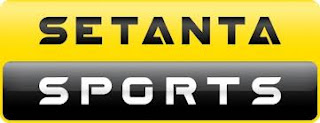Setanta Sports Canada Live Streaming | Setanta Sports Canada Live Stream