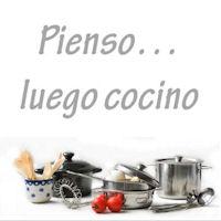 En este blog os mostramos nuestra guía de cocina: trucos, recetas básicas, ingredientes, técnicas..