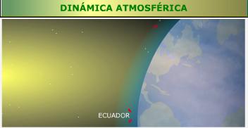 http://recursostic.educacion.es/secundaria/edad/3esobiologia/3quincena1/imagenes1/dinamica.swf