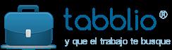 Blog de Tabblio