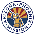 Arizona Phoenix Mission