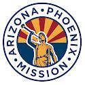 Arizona Phoenix Mission