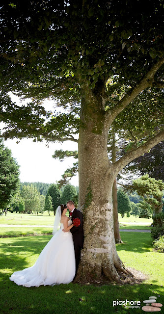 Elfordleigh hotel devon wedding Picshore Photography wedding photographer plymouth