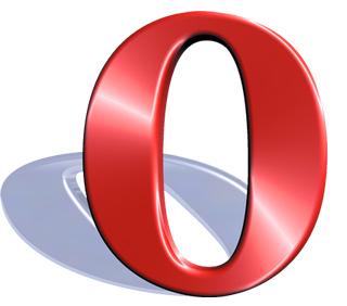 Download Opera Mini Terbaru Untuk Semua Ponsel