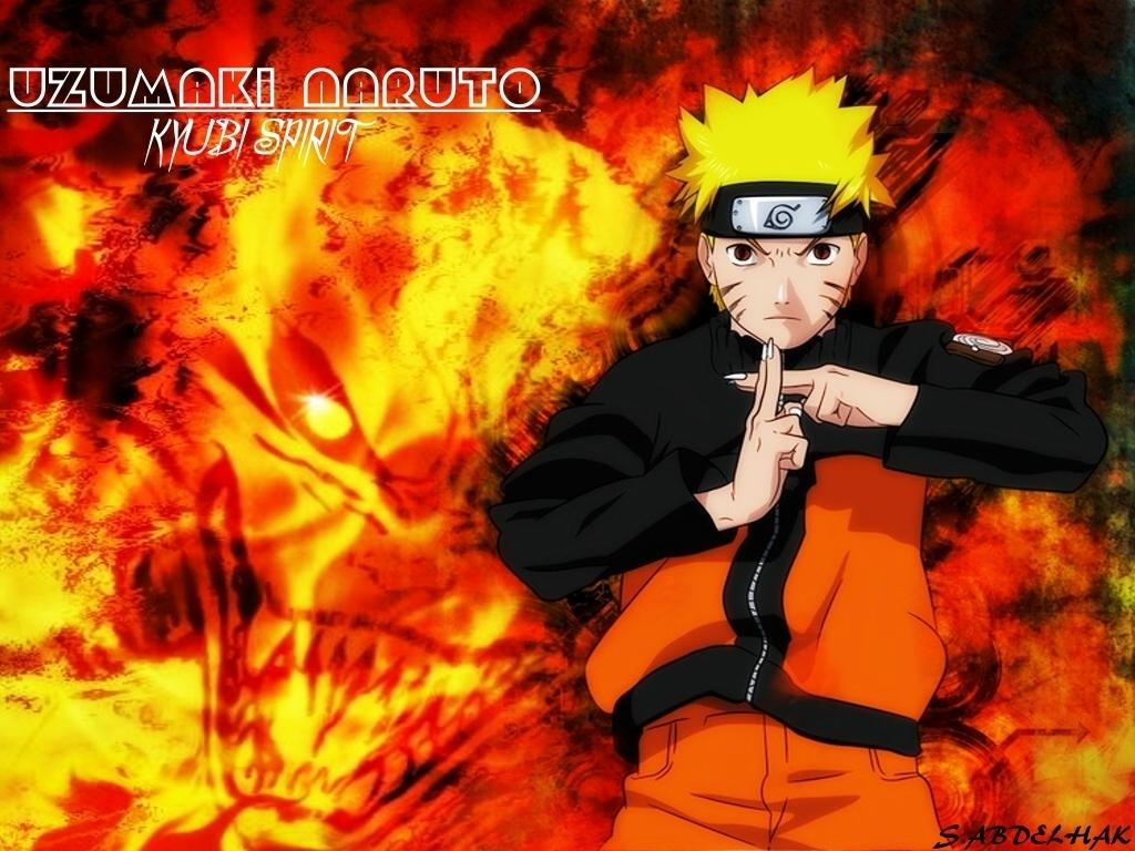 http://4.bp.blogspot.com/-3z-huNsiqW8/TxQWpk5MNiI/AAAAAAAAAiQ/YKzHl3ShNbY/s1600/naruto+uzumaki+wallpapers_Naruto-Uzumaki-naruto-11778377-1024-768.jpg