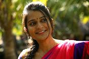 Sruthi Varma glamorous photos-thumbnail-5