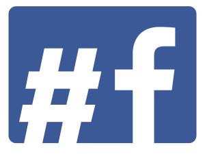 تعرف على خاصية الهاشتاج التي أضافها موقع الفيس بوك مؤخرا