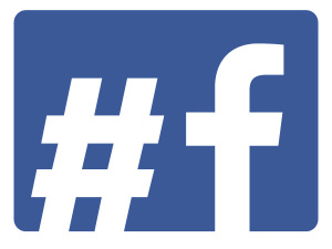 تعرف على خاصية الهاشتاج Hashtag فى الفيسبوك