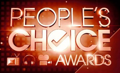 People's Choice Awards 2012  X