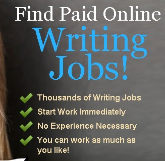 writer interview questions bid writer interview questions paid online writing jobs
