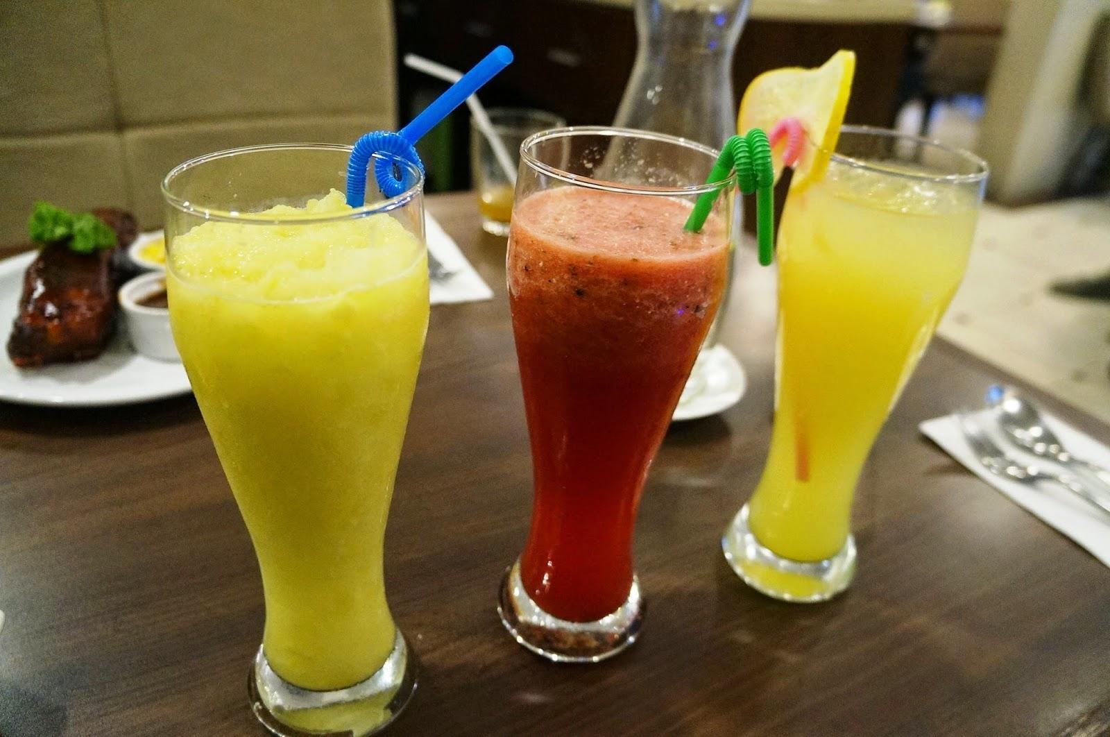 The Breakfast Club: Your Friendly Neighborhood Restaurant in Quezon ...