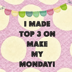 Top 3 at Make My Monday