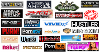 All+porn+premium+accounts free share all porn password premium accounts July  06   2013