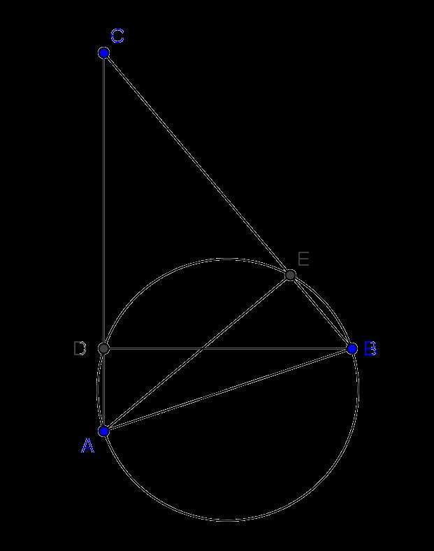 osk matematika sma 2013 gambar 12