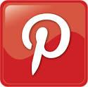 Pintereset