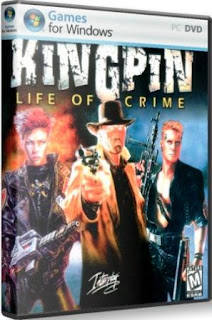 kingpin a life of crime KaOs mediafire download