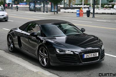 audi,Audi r8 Spyder,r8 audi spyder