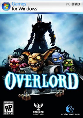Overlord 2 [Repack+Full] Pc Game- Mediafire Link