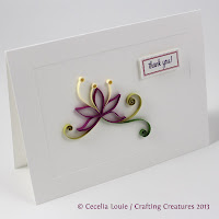 http://paperzen.blogspot.ca/2013/02/quilled-thank-you-cards-8-of-8.html