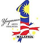 jawatan kosong di Yayasan Artis 1Malaysia (YA1M)