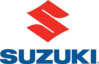Daftar Harga Terbaru Motor Suzuki Maret 2013