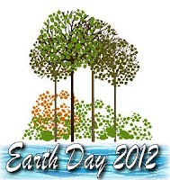 Seven child and eco-friendly activities to honor the Earth