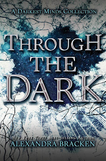 https://www.goodreads.com/book/show/25453426-through-the-dark?from_search=true&search_version=service