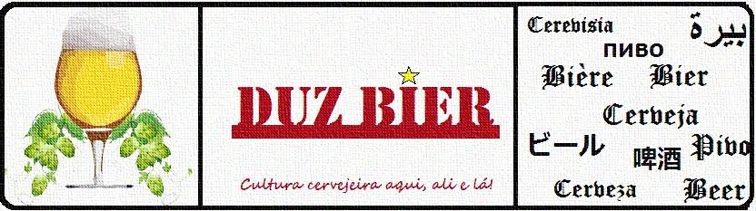 Duz Bier