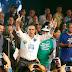 Em convenção, tucanos defendem convocar nova eleição para presidente