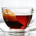 This type Most Good Tea Consumption