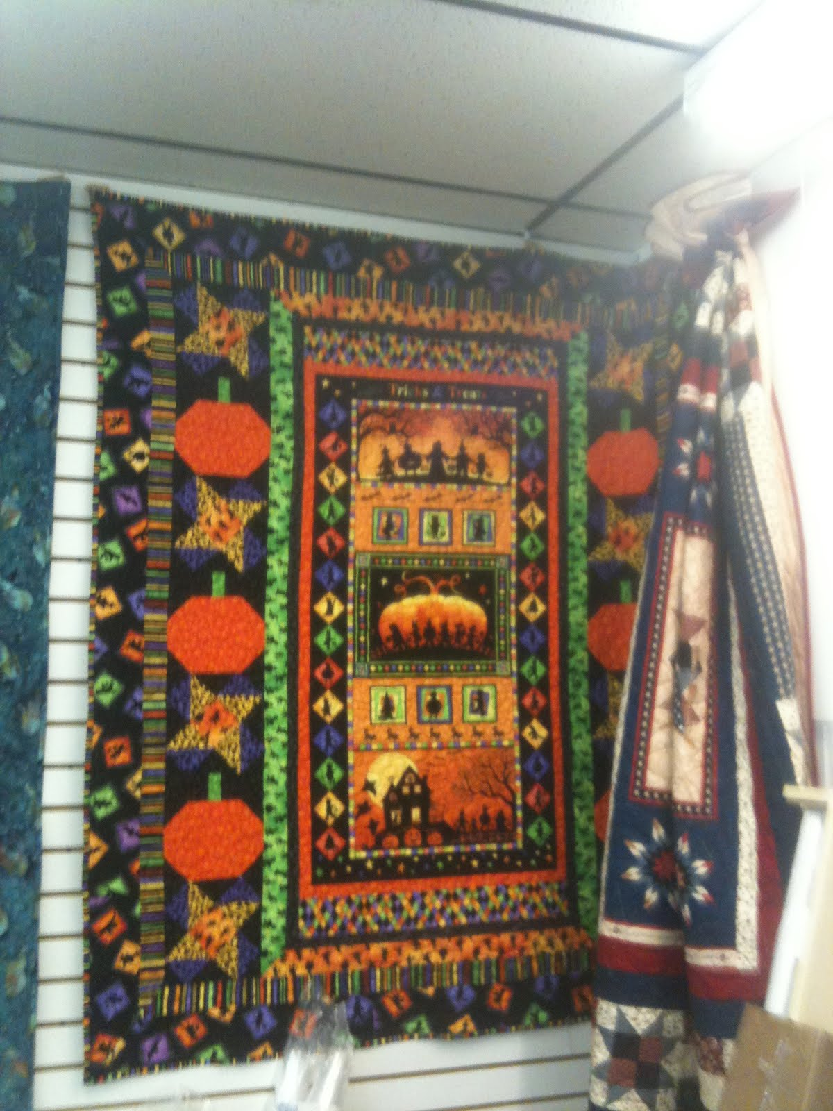 Quiltsbyphyllis