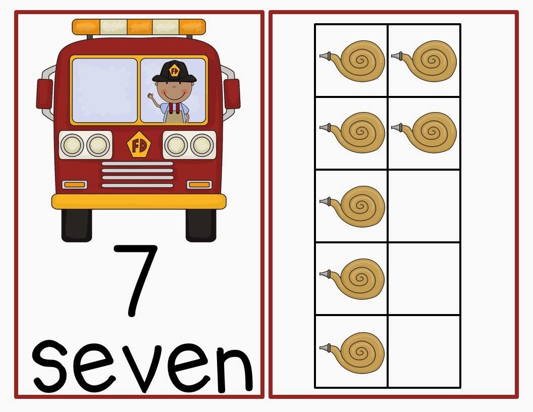 http://www.teacherspayteachers.com/Product/Western-Cowboy-Fire-Fighters-Pirates-Ten-Frames-Pack-782377
