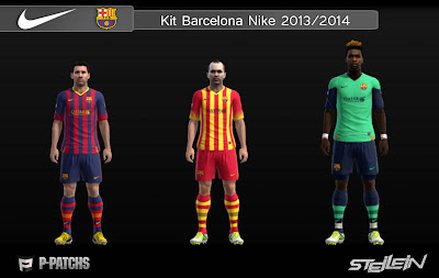 download+kit+barcelona+nike+2013-2014+pes+2013.jpg