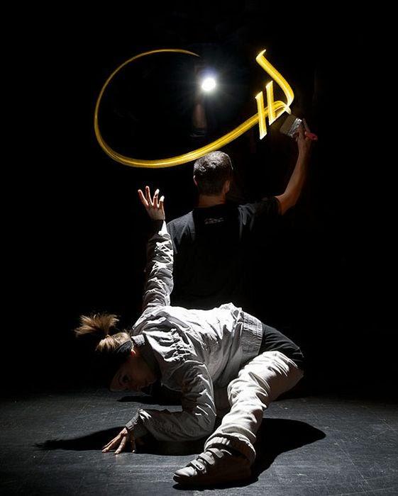 Dancing+People008