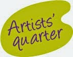 Artists Quarter at PG Live