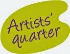 Artists Quarter at PG Live